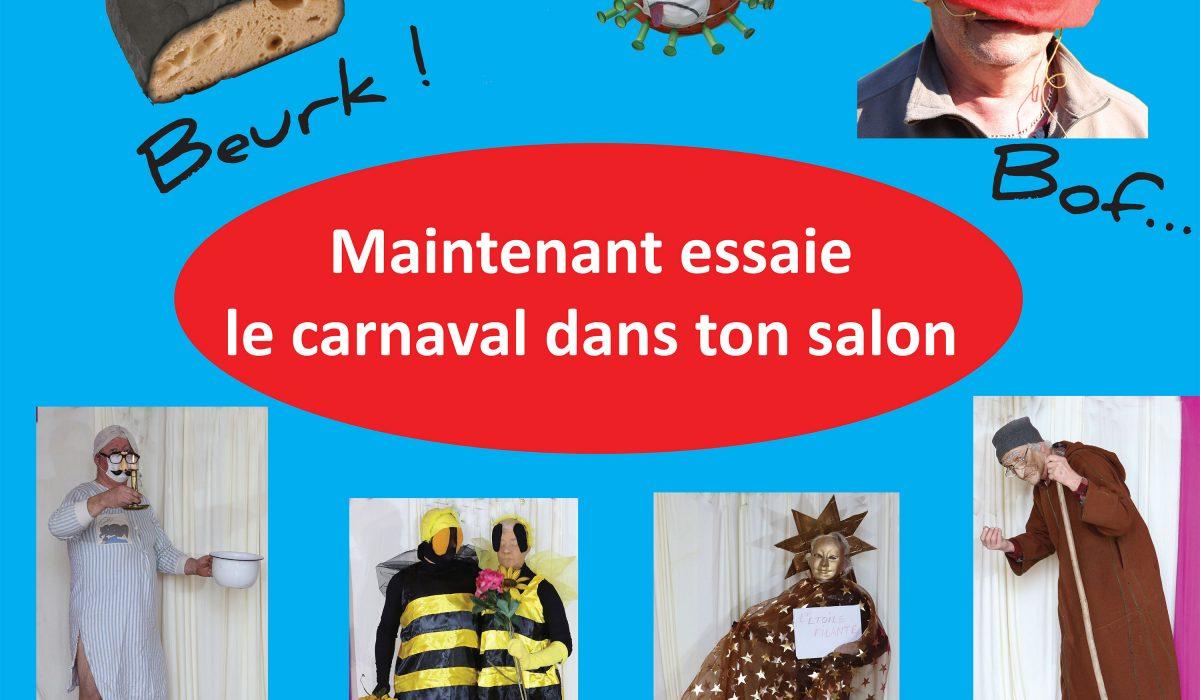 Carnavallon2021 1